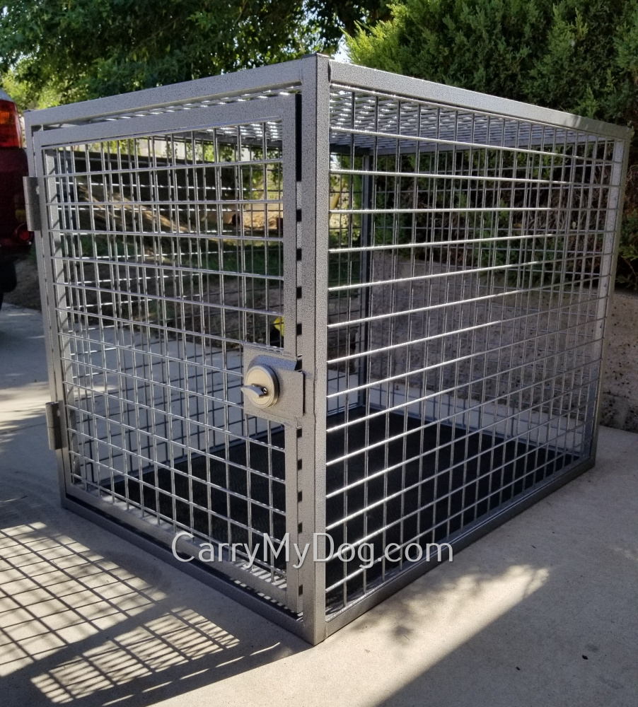 Xtreme-Heavy-Duty-Dog-Crate-from-Carrymydog.com