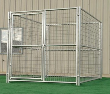 Dog Kennel Pen 6 X8 X6