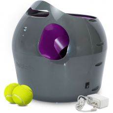 Automatic Ball Launcher by PetSafe