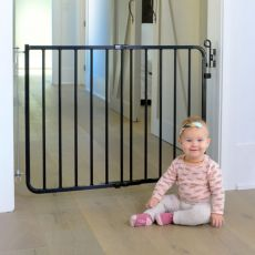 AUTO LOCK PET SAFETY GATE MG-15 BY CARDINAL