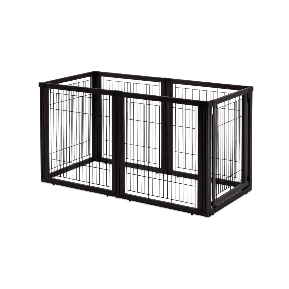 Used Zinger Dog Crate For Sale
