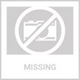 LED Dog Collars USB Rechargeable for Lighted Beauty Safety