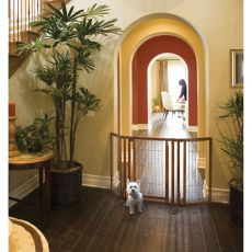 Pet Gates Shop Here For Best Dog Gate Price And Selection