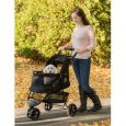 Special Edition NO-ZIP Stroller Great Features Lower Price