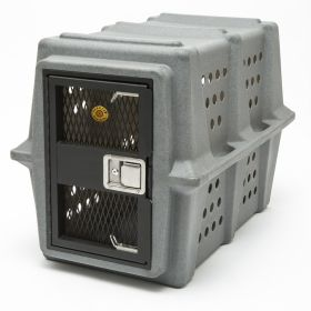 Hero Dog Kennel Dakota 283 Security for Aggressive Dogs