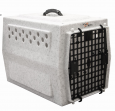 Ruff Tough Mid-Size Dog Kennel