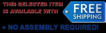 Carrymydog.com free shipping