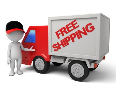 Free shipping from Carrymydog.com