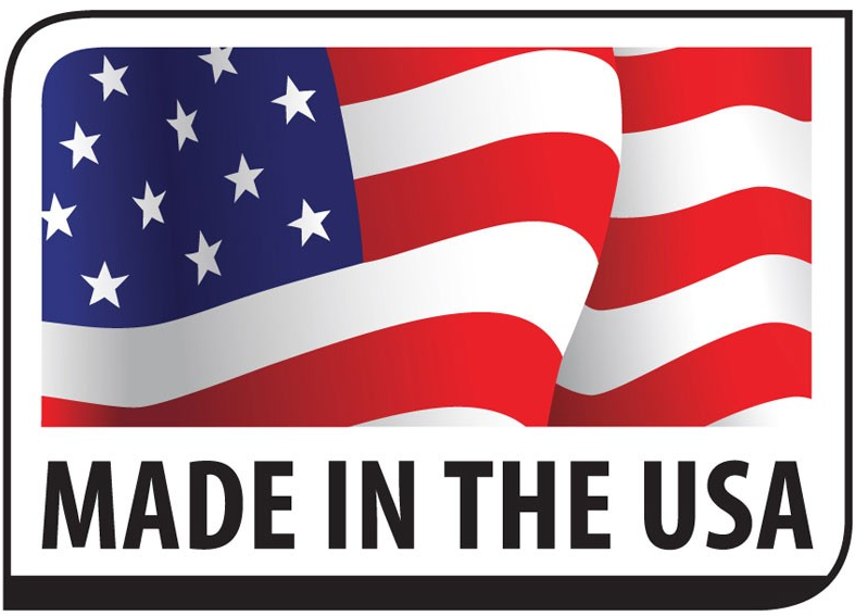 Made in the USA-1