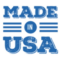 Made_in_the_USA_1