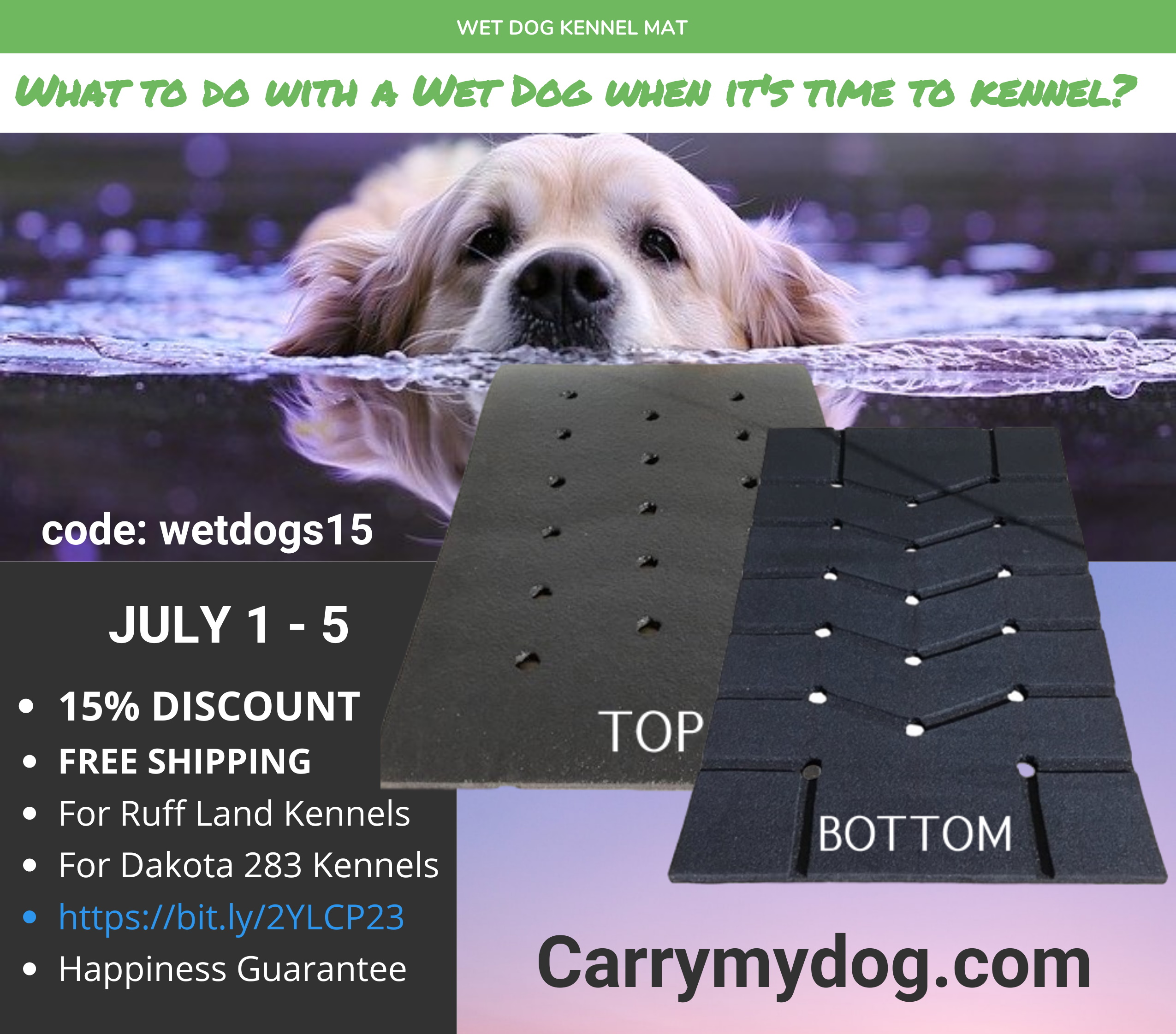 Wet_dogs_July4th_promo