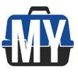 www.carrymydog.com