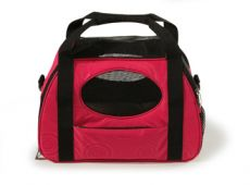Carry-Me™ Pet Carrier for Versatility Comfort and Convenience (SELECT CARRY-ME SIZE: MEDIUM)
