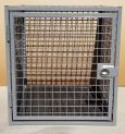 ECONOCRATE LOW PRICED HEAVY DUTY DOG CRATES