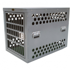Heavy Duty Crate Zinger Pro Series Escape Artist Package (SELECT PRO SERIES CRATE SIZE: PROFESSIONAL 3000  30L X 21W X 24H)