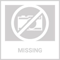 Heavy Duty Dog Crate G1 Intermediate by Gunner Kennels (G1 KENNEL SIZE: G1 Intermediate)
