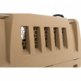 Chew Kits for G1 Intermediate and Large Gunner Kennels
