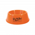 Dog Bowl by Ruff Land Kennels