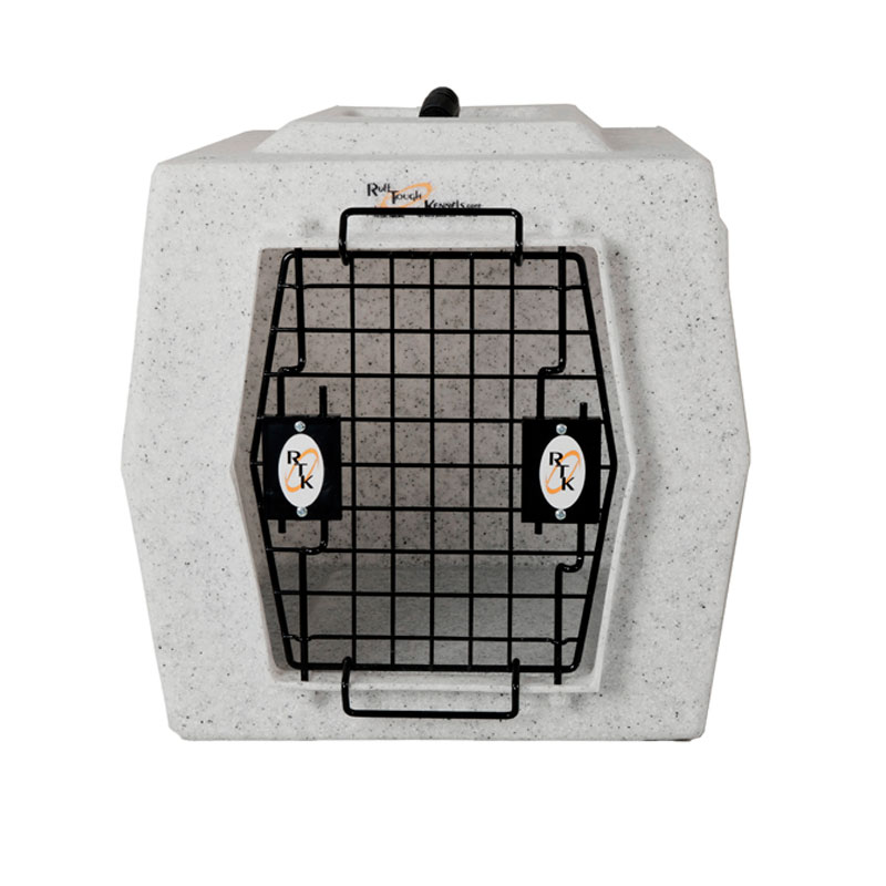 Free Shipping Rough Tough Kennels